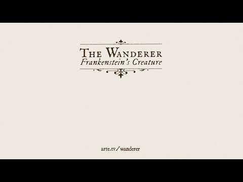 The Wanderer teaser trailer thumbnail