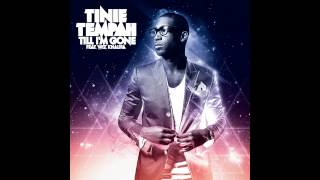 Tinie Tempah (Feat. Pusha T, Jim Jones & Wiz Khalifa) -- Till Im Gone (Official Remix) [DIRTY]