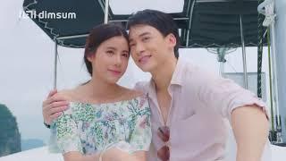 pure intention thai drama ep 1 eng sub full - TH-Clip