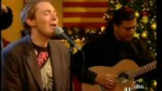Clay Aiken - My Grown Up Christmas List