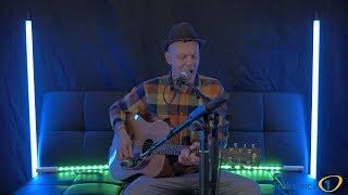 IBY POP   Probuzení (Frekvence 1 LIVE)