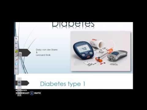 Die Analyse auf Diabetes auf nüchternen Magen oder nicht