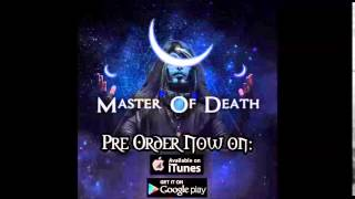 Master Of Death - Skullkid rises from the ashes(Ft. Shawn Brandon & Kerry Louise)