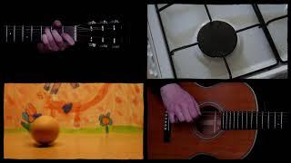 Video Malá nedělní hudba