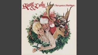 338 hard candy christmas - Dolly Parton Hard Candy Christmas