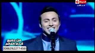 تحميل اغاني شريف عبد المنعم ياحلو صبح MP3