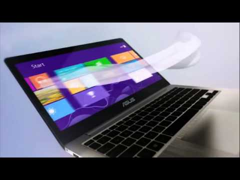 ASUS VivoBook Published by Thaibusisnesspr