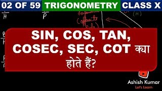 NCERT Chapter 8 Introduction to Trigonometry Class 10 Maths