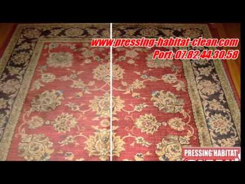 comment nettoyer vomi sur tapis la r ponse est sur. Black Bedroom Furniture Sets. Home Design Ideas