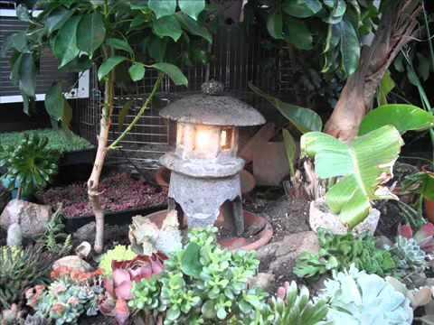Garden Lanterns   Garden Lanterns For Candles   Gartenlaternen Garten-Laternen für Kerzen