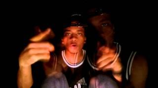 تحميل اغاني Video - Clip - LiFe Goes on - SKR Aka Shaker MP3