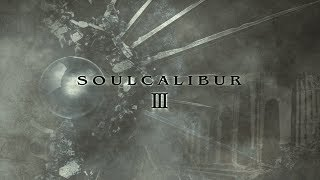 Soulcalibur III   Mitsurugi Tales Of Souls Events   Evil Awakens A PCSX2 1.4.0