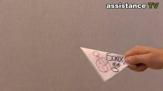 Как сделать ХЛОПУШКУ / Хлопушка из бумаги