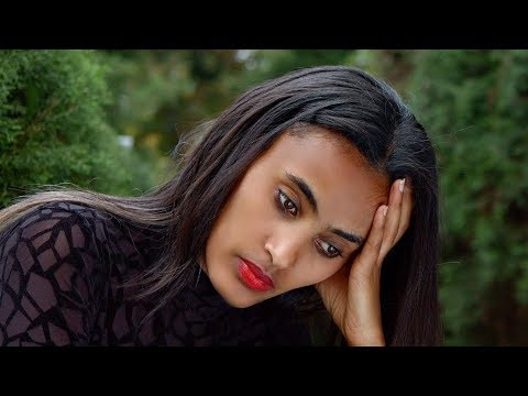 Firehiwot & Fikadu - Enkilfen Deribeh | እንቅልፌን ደርበህ - New Ethiopian Music 2017 (Official Video)
