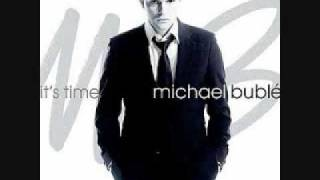 Michael Buble Save The Last Dance For Me Music