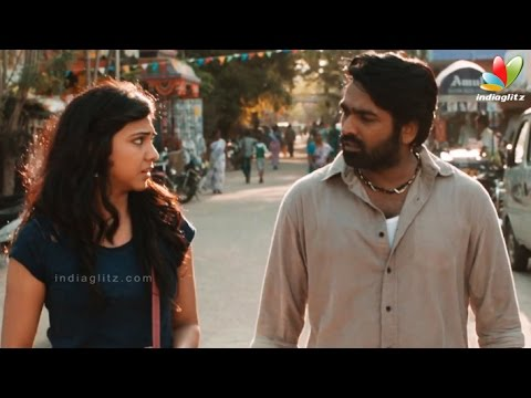 Kadhalum-Kadandhu-Pogum-Preview-Vijay-Sethupathi-Madonna-Samuthirakani-Ka-Ka-Ka-Po-06-03-2016