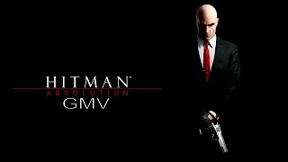 GMV | Hitman Absolution | Disturbed - Never Wrong