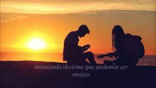 Like I Loved You  subtitulada español - Brett Young