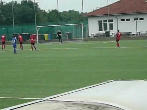 Inzersdorf J-Vardar Viena 0:3 (7)