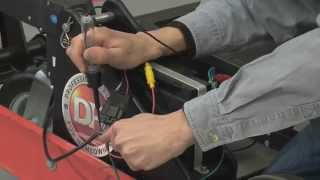 mqdefault power grader product support dr power equipment dr field and brush mower wiring diagram at bakdesigns.co