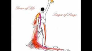 Freddie Mercury - Love Kills (Sunshine People Radio Mix)