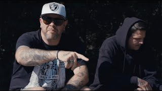 Apathy X Novatore   Cold Heart  (OFFICIAL VIDEO) | Prod. By C   Lance