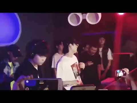 เพลง Higher #JB 18/08/11 #GOT7  #재범 #갓세븐 