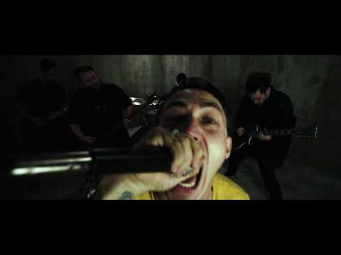 Vatican - Sole Impulse (OFFICIAL MUSIC VIDEO) online metal music video by VATICAN (GA)