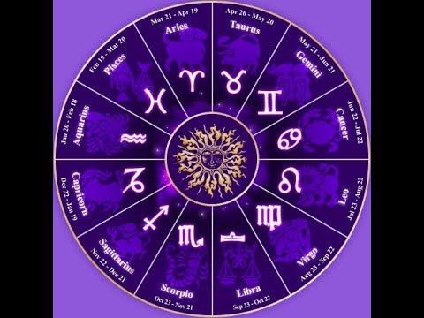 хороскоп зилник тоате зодииле Mарти 23.07.2019