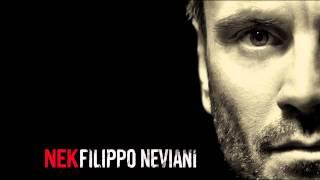 Nek - Hey Dio (CONGIUNZIONE ASTRALE)
