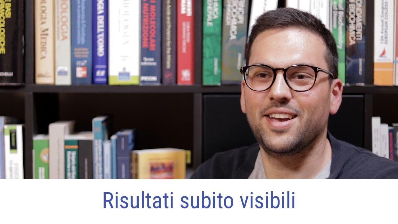 Lorenzo Visonà