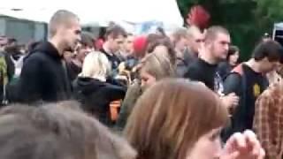 Video Koupák 2010