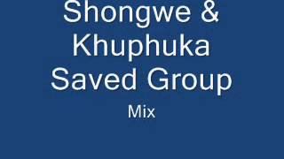 Shongwe   Collection Mix_0002