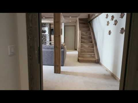 hotel-on-the-slopes-large-suite-duplex-video