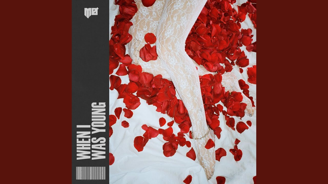 Linking With You MP3 Download 320kbps