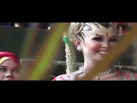 Video WEDDING CLIP SITI & IRWAN