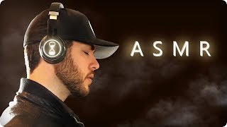 ICONIC ASMR - Fast, Unique & Tingly Triggers