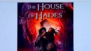 The House Of Hades Pt 169 Chapter 77