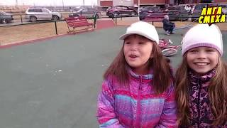 Дети матерятся Смешно до слез. Часть 9 | Приколы 2018