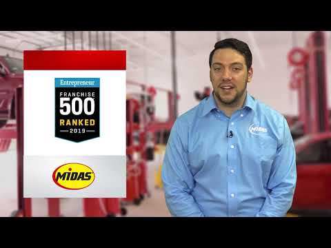 , title : 'Seeking Automotive Professionals who want to become a Midas Franchisee!