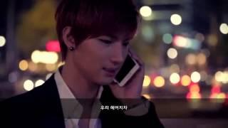 Roh Ji Hoon & Ailee - 2012 MBC Gayo Daejejun