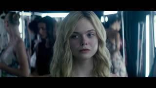 Неоновый Демон [2016] Русский Трейлер - Артхаус или Кино не для всех