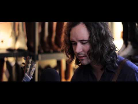 Mandolin Orange Chords
