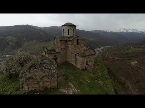 Храм христа спасителя до 1931