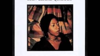 101 Miracles of Eighties Jazz: Pt 7(1986)