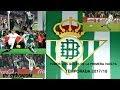 Todos los goles de la primera vuelta del Real Beti - Vídeos de Goles del Betis