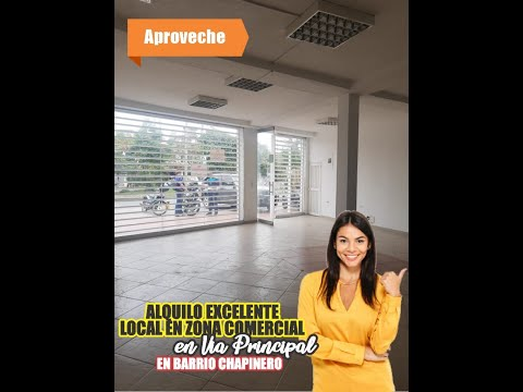 Locales y Bodegas, Alquiler, Chapinero - $2.700.000