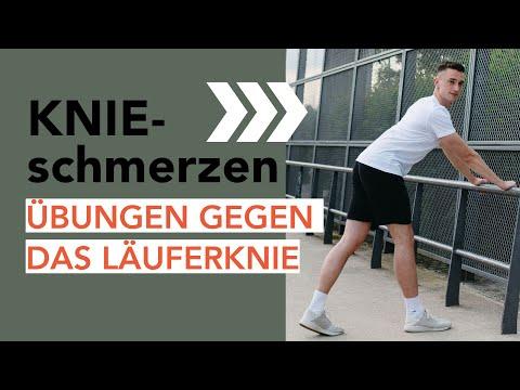 Laser hilft bei Osteochondrose
