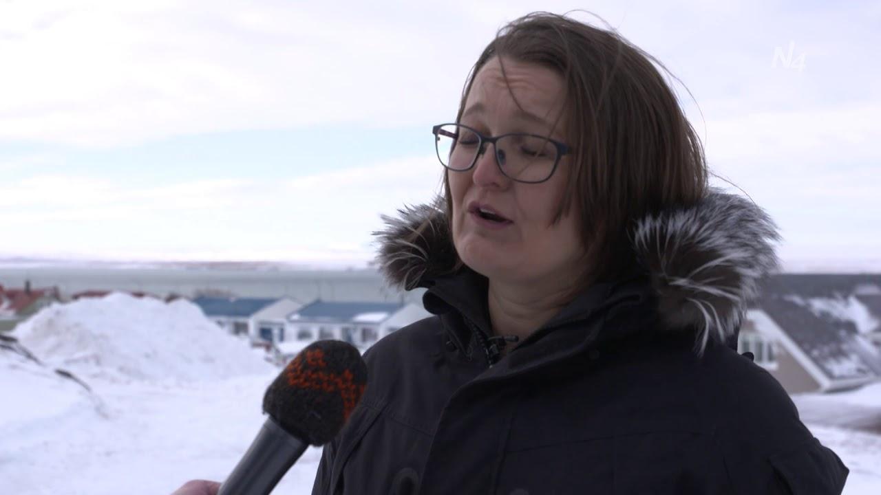 COVID19 Framkvæmdastjóri Samtaka sveitarfélaga á Norðurlandi vestra 24.03.20Thumbnail not found
