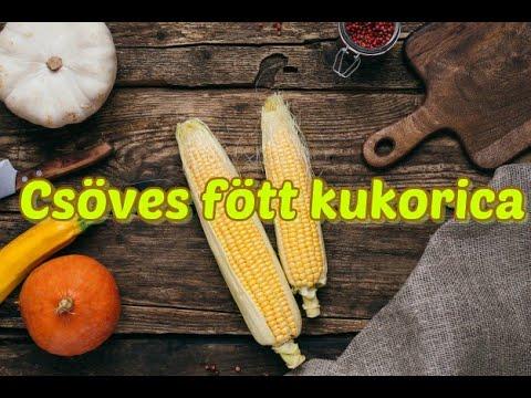 Fogyasszak gabonaféléket a fogyáshoz